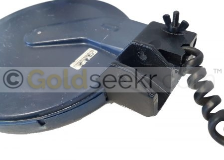 Goldseekr™-Minelab-SDC2300-Retro Coil Adapter Shoe