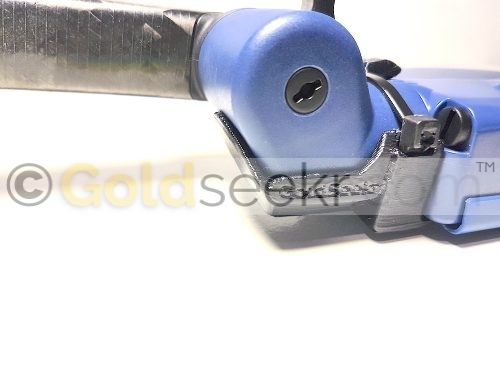 Goldseekr-Minelab-SDC2300-Coil-Lock